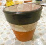 Pots2
