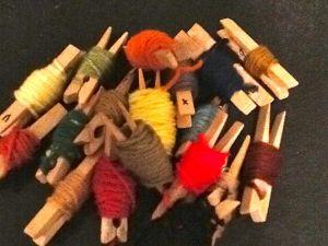 yarn stash04