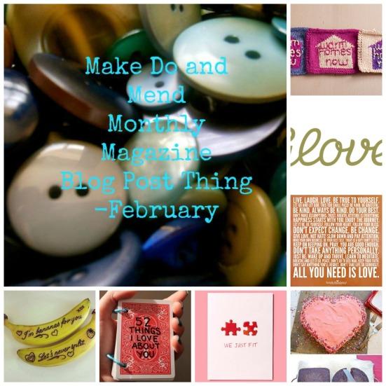 MDAM Feb Collage