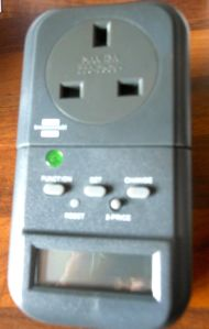 Energy monitor1