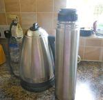 GERace kettle1