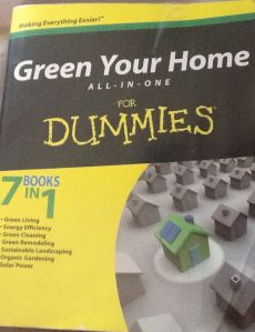 Green Your Home1