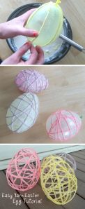 Tutorial here from Craft by Photo