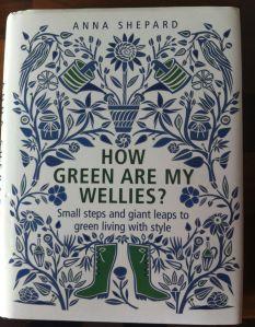 Green wellies1