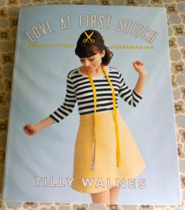 Tilly01