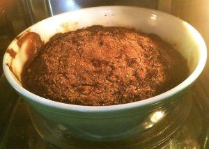 Micro choc cake3