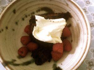 Micro choc cake4