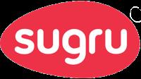 sugru-89602b20ba00bd238ffc13c897789591