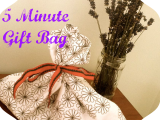 Quick and Easy GiftBags