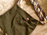 Trouser Bag