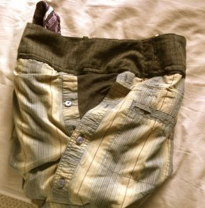 Trouser bag3