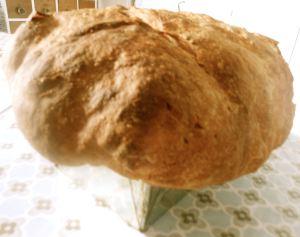 bread-battles1