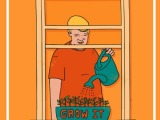 Waste Less Live More-Grow It
