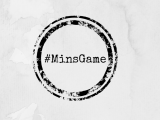 #MinsGame-The End?