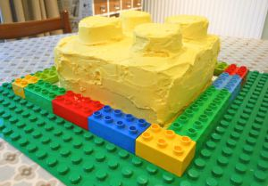 lego-party01