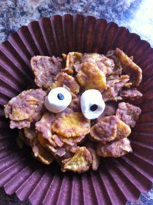 Wookie cookie1