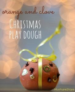 christmas-play-dough-recipe