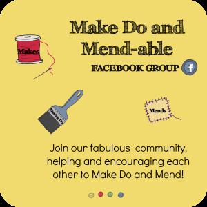 Facebook group 2