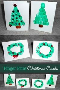 finger-print-christmas-cards-for-kids-433x650