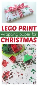 lego-print-wrapping-paper-356x800