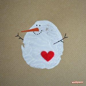 snowman-christmas-card-diy