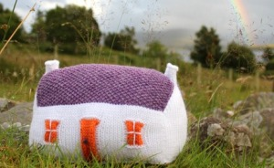 440x270_knitted_home