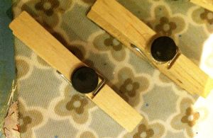 Edited Fridge peg magnets5
