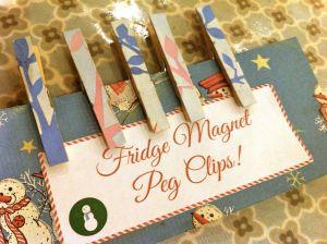 Edited Fridge peg magnets6