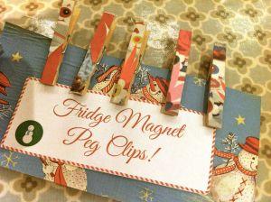 Edited Fridge peg magnets7