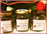 Last Minute Gifts-ChocolateBites!
