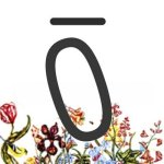 FlowerBorderTwitterLogo_400x400
