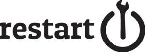 restart_logo_complete_black1