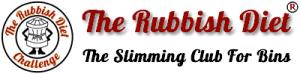 Rubbish-Diet-Logo-small100x100-new-tm-1