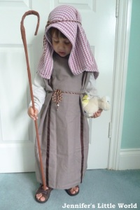 20 homemade no sew and nearly no sew nativity costumes my make pic from jennifers little world solutioingenieria Choice Image