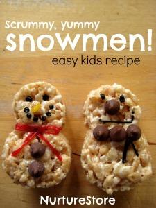 snowman-cake-recipe-for-kids