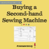Make Me a Wardrobe-sewingmachines