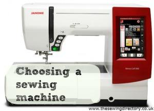 choosing_a_machine_wf