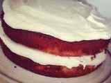 elderflower-cake2