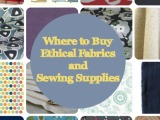 Make Me a Wardrobe 2015-Ethical Supplies