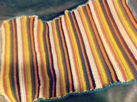 Blanket1