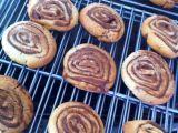 Nutella Swirls