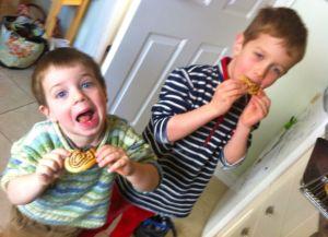 Nutella biscuits6