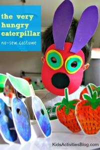 Image from Kids Activities Blog